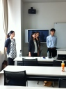 Akita-Jalt Meeting September 2015