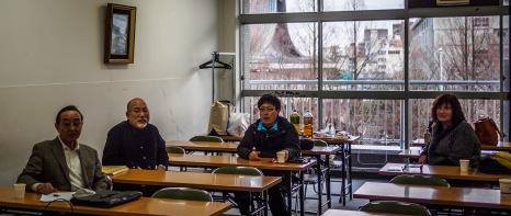 Akita-Jalt December 2016